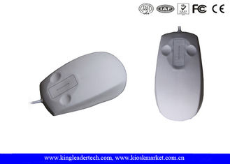 Laser Waterproof Mouse Used in Hard Environment Industry Fish Factory